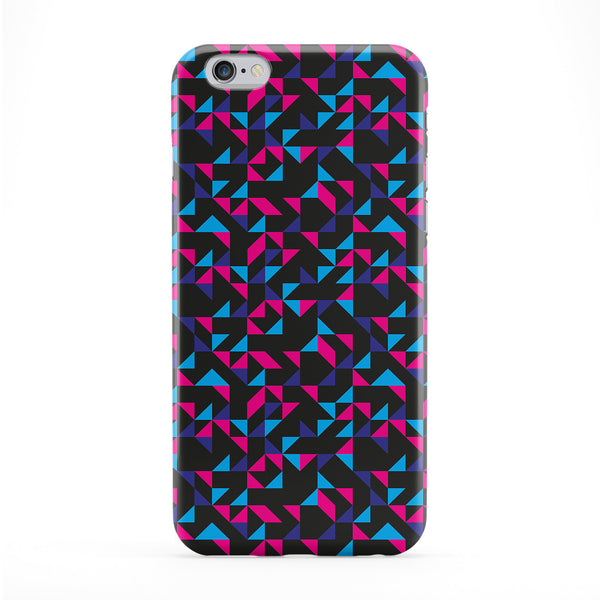 Geometric Pattern 03 Phone Case by BYMBOW