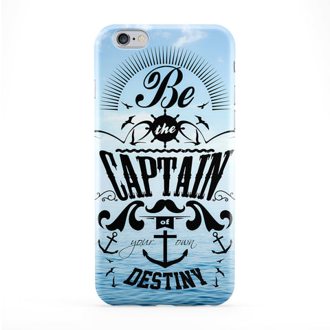 Your Own Destiny Phone Case by Gangtoyz
