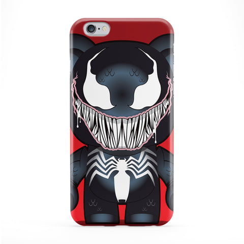 Venom Phone Case by Gangtoyz