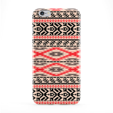 Navajos Ehawee Phone Case by Gangtoyz
