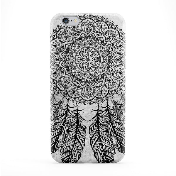 Master Dreams Full Wrap Protective Phone Case by Gangtoyz