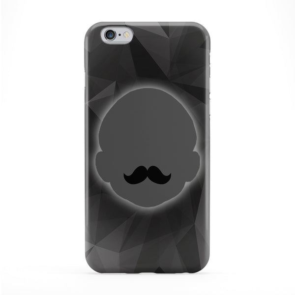 Mario Full Wrap Protective Phone Case by Gangtoyz