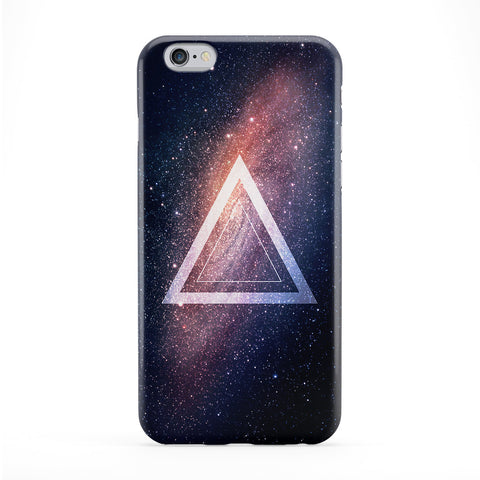 Galaxy Swag Alpha Phone Case by Gangtoyz