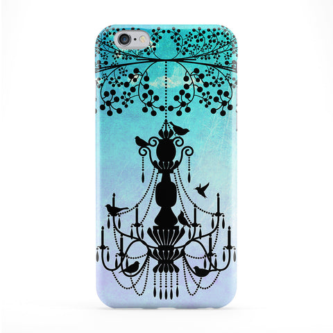 Barrocco Phone Case by Gangtoyz