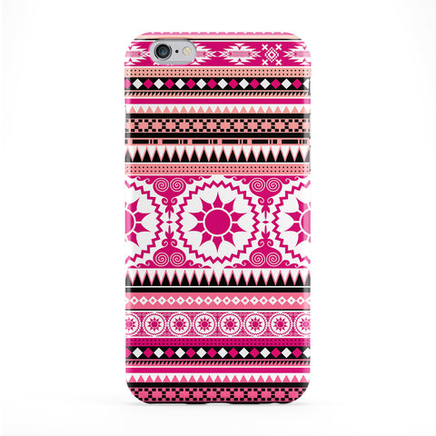 Aztec Xiuhteteo Phone Case by Gangtoyz