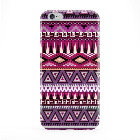 Aztec Citlalmina Phone Case by Gangtoyz