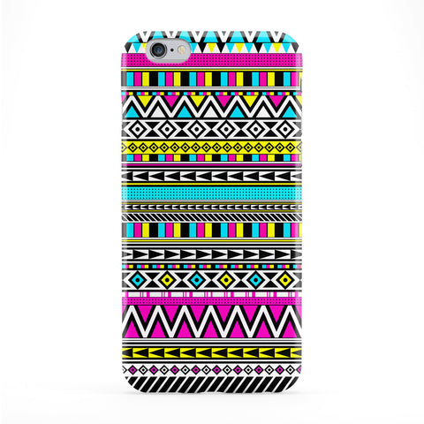 Aztec Cihuatecayotl Phone Case by Gangtoyz