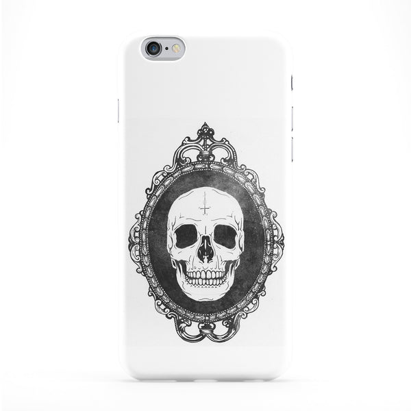 Plague Phone Case by Max Duff
