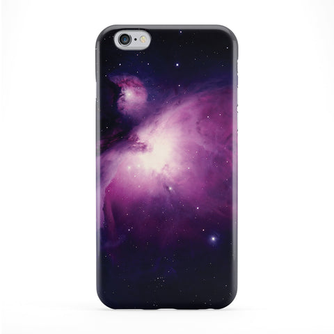 Space Cosmos Galaxy Orion Nebula Phone Case by Tom Pearson