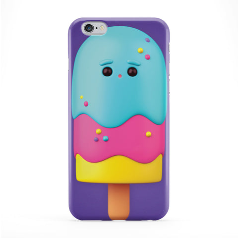 Lolly Phone Case by Tom Pearson