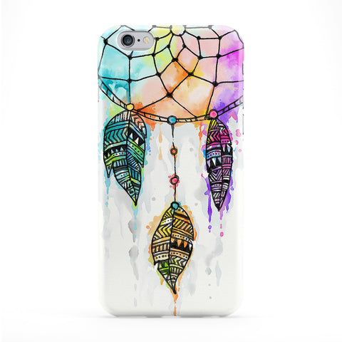 Dream Catcher 1 Phone Case by UltraCases
