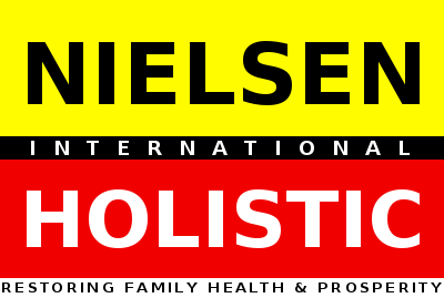 Nielsen Holistic - Restoring Family Health and Prosperity