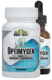 Optimygen (1 fl oz) InnoVita