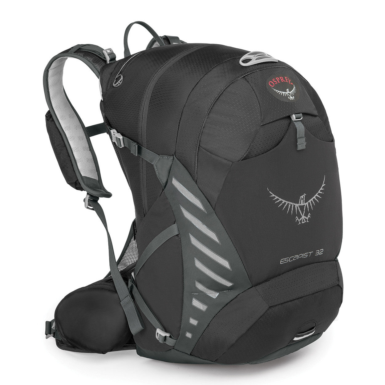 07ffa31bf1 Osprey Escapist 32 - multi-day backpack - Ground Effect