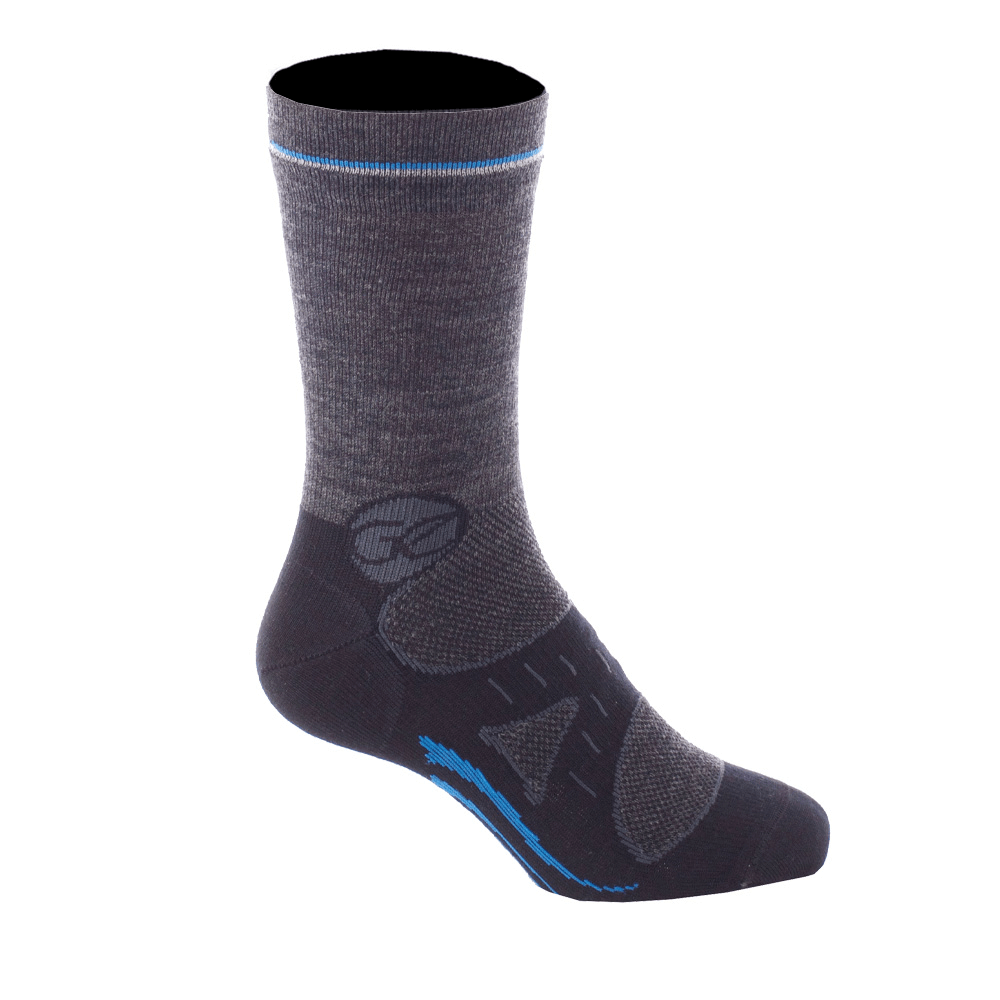 b38d8be5711 Ground Effect Foot Soldiers - merino summer liner-socks