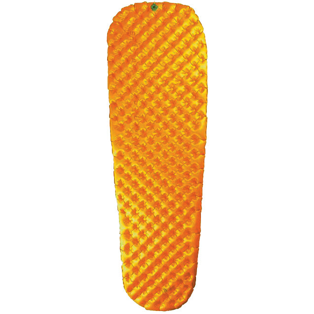 Sea to Summit UL Insulated Mat