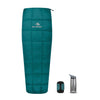 Sea to Summit Traveller 1 - Regular