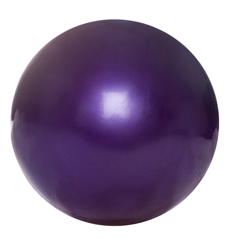 Purple Senior Rhythmic Gymnastic Ball
