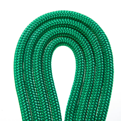 Sea Green High Performance Rhythmic Gymnastic Rope