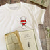 Persuasion - Jane Austen T-Shirt