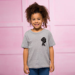 Kids Jane Eyre T-Shirt - Literary Emporium