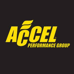 ACCEL - PERFORMANCE INGNITION PRODUCTS