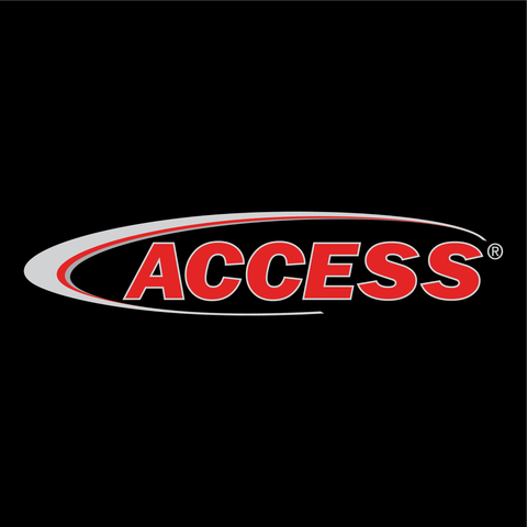 Access Automotive Parts and Accessories