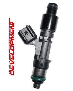 Fuel Injector Development 1300cc Injectors (Qty 4)