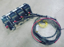 4 Cylinder IGN-1A Universal Ignition System