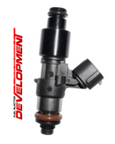 Fuel Injector Development 2000cc Injectors (Qty 4)