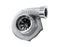Garrett GTX3584RS Turbocharger 856804-5002S