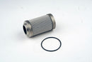 Aeromotive -8an 10micron Replacement Fuel Filter Element 12650
