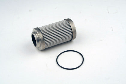 Aeromotive -8an 100micron Replacement Fuel Filter Element 12604