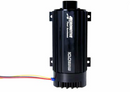 10GPM Brushless Spur Gear Fuel Pump with True Variable Speed Control, In-Line 11198