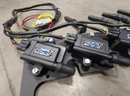 Evo 8/9 IGN-1A Ignition System