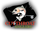 Best Medium Action Fly Rod: Cutthroat Anglers
