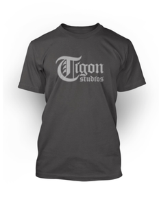 TIGON STUDIOS - Men's Short Sleeve Tee