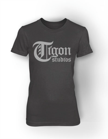 TIGON STUDIOS - Women's Short Sleeve Tee