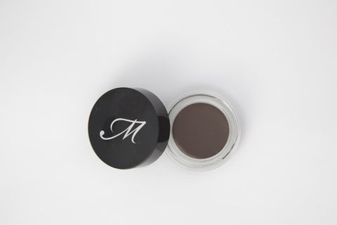 Deep Brunette | Brow Balm