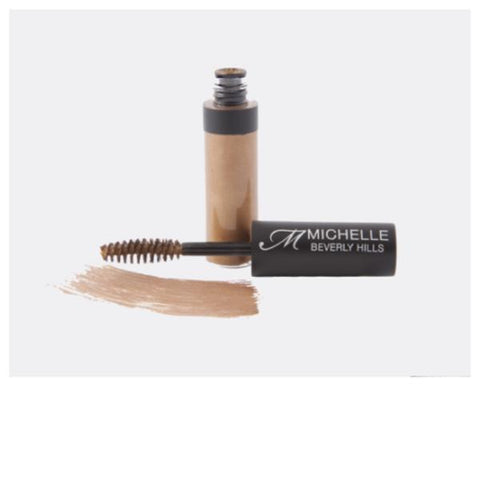 Neutral | Brow Gel