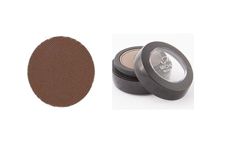 Brow Powder | Ash Brown