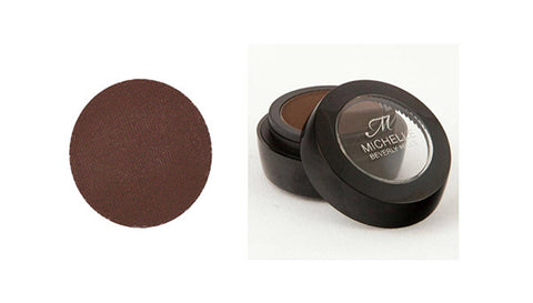 Dark Brunette | Brow Powder