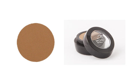 Golden Brown | Brow Powder