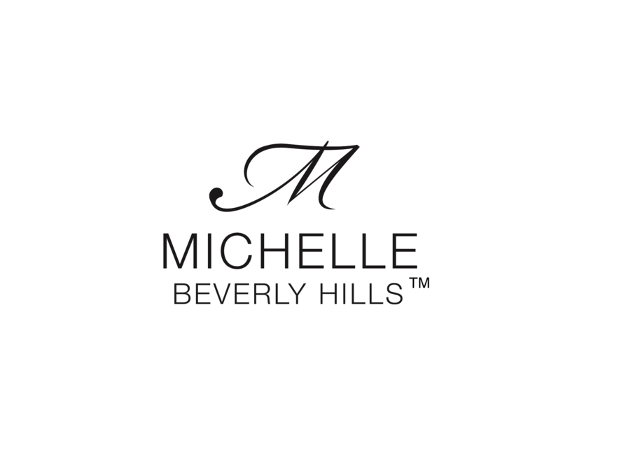 Michelle Beverly Hills Inc.