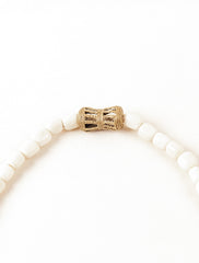Wamaitha Necklace