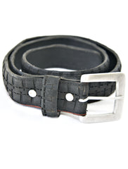 Men's Bicycle Tyre Belt