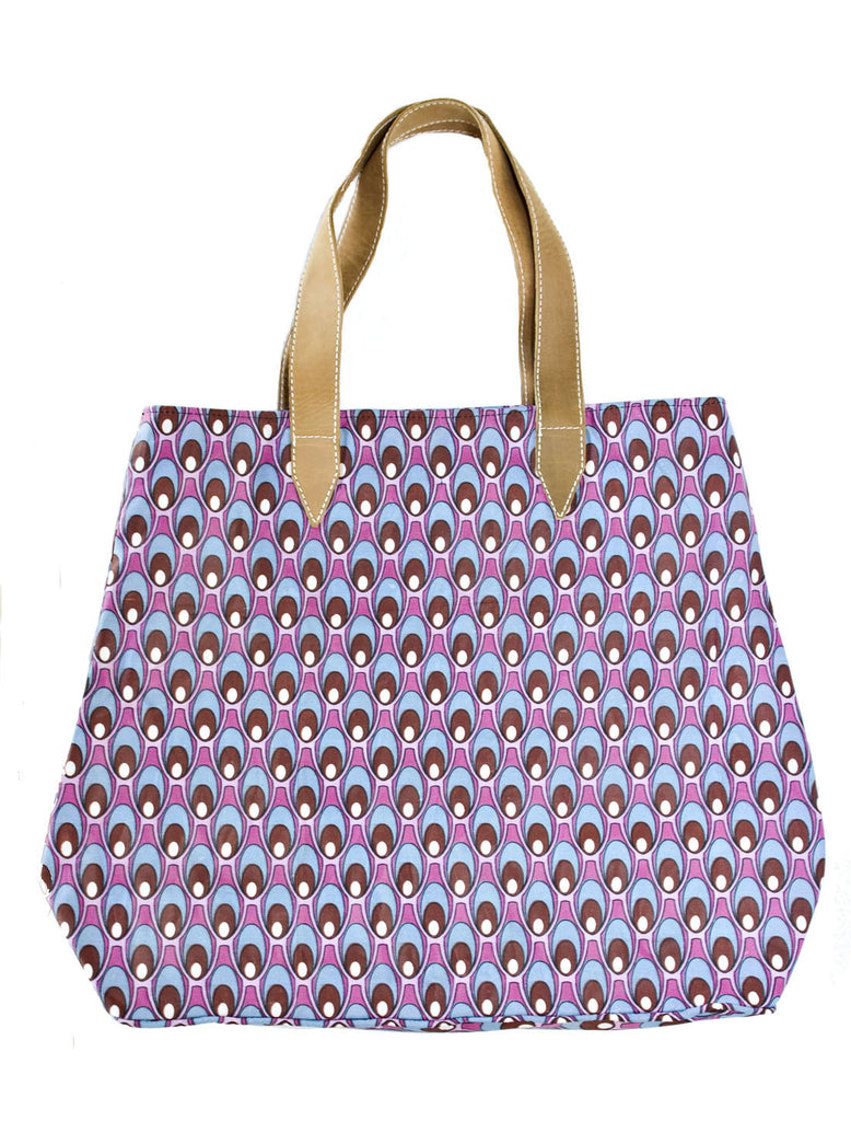 Go Everywhere Tote