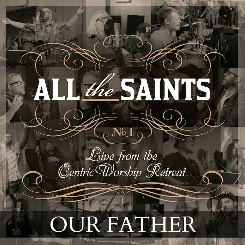 Our Father - Song Download