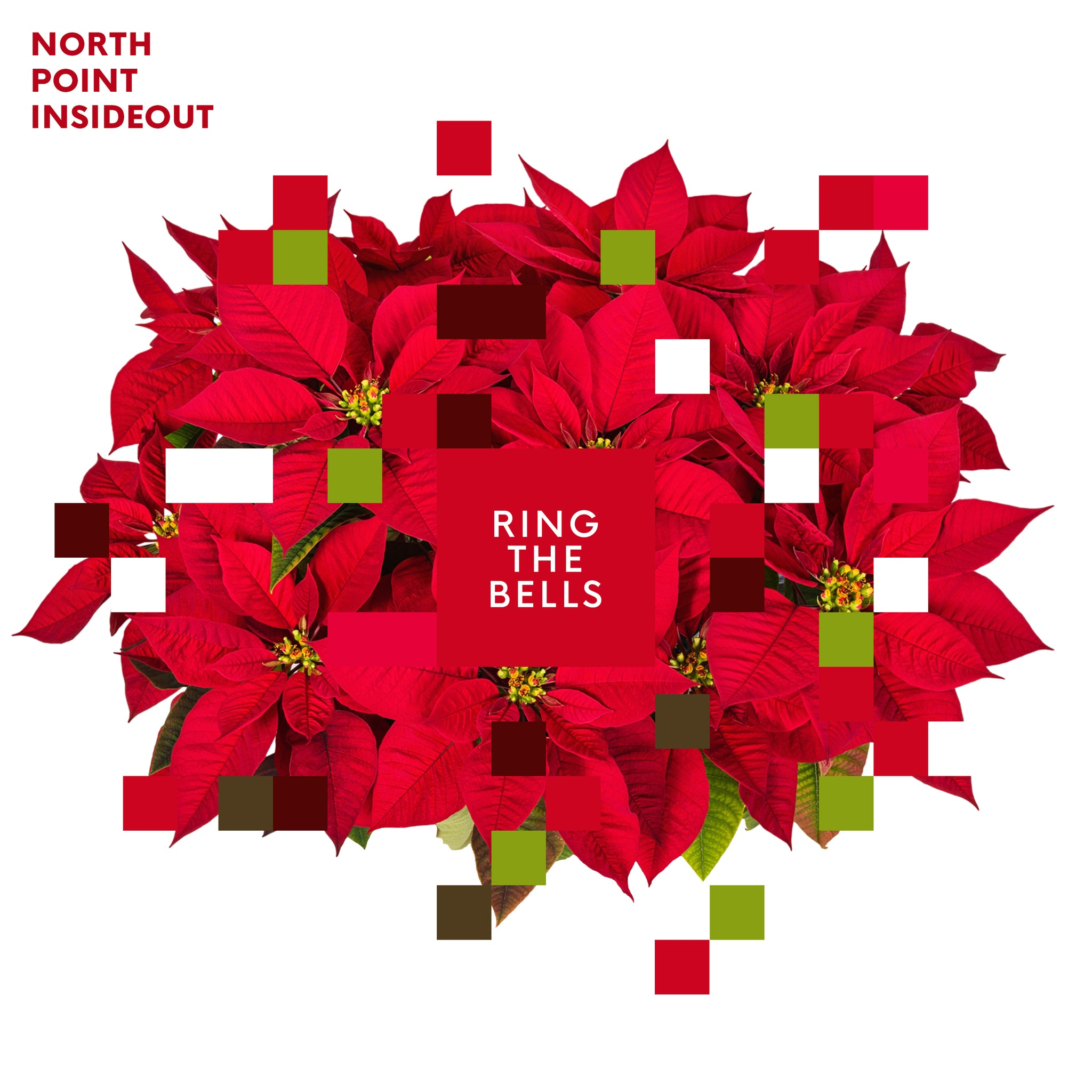 Ring The Bells (Digital EP)