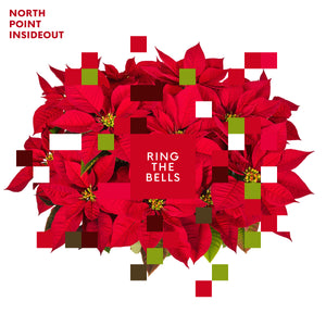 Ring The Bells EP